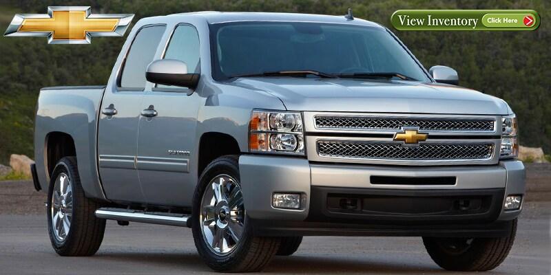 Henson Gmc Madisonville >> Car Dealership Bryan Tx New And Used Buick Cadillac | Upcomingcarshq.com