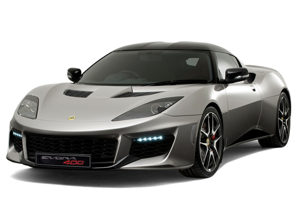 We surprise Uber riders with a Lotus Evora 400, but first a Prank! [+Video]
