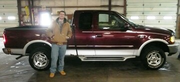 Loudon Motors Pre Owned Used Dealership In Alliance Oh