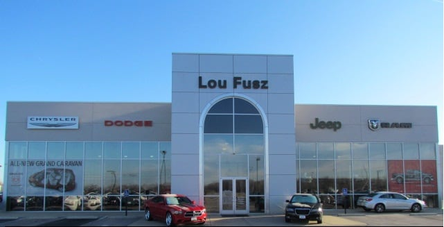 New Dealership pic4.jpg