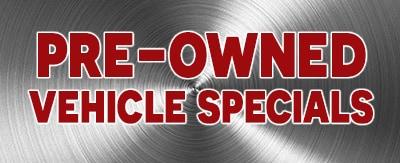 LOU FUSZ CHRYSLER JEEP DODGE RAM FIAT dealer serving St ...