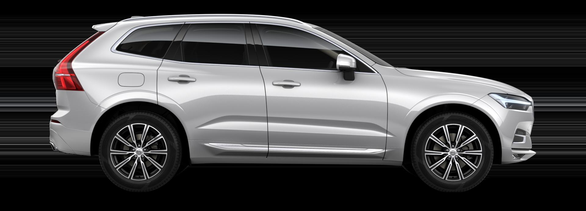 2019 Volvo Xc70 >> 2018 Volvo XC60 Info, Price, and Specs | Lovering Volvo Cars Concord