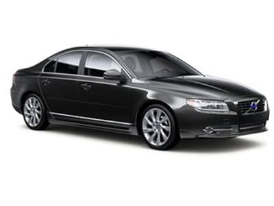 2013 Volvo S80 Vs. 2013 Lexus GS 350 | Lovering Volvo Cars