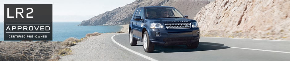 serving landrover rover land of orland park chicago dealer