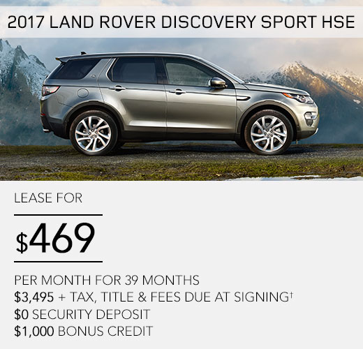 New discovery sport pcp deals