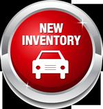 Lustine Chrysler Dodge Jeep Ram Dealer Alexandria Arlington Amp Washington Dc New Amp Used Cars