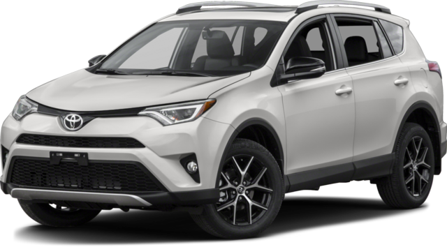 2017 toyota rav4 for sale in woodbridge va lustine. Black Bedroom Furniture Sets. Home Design Ideas