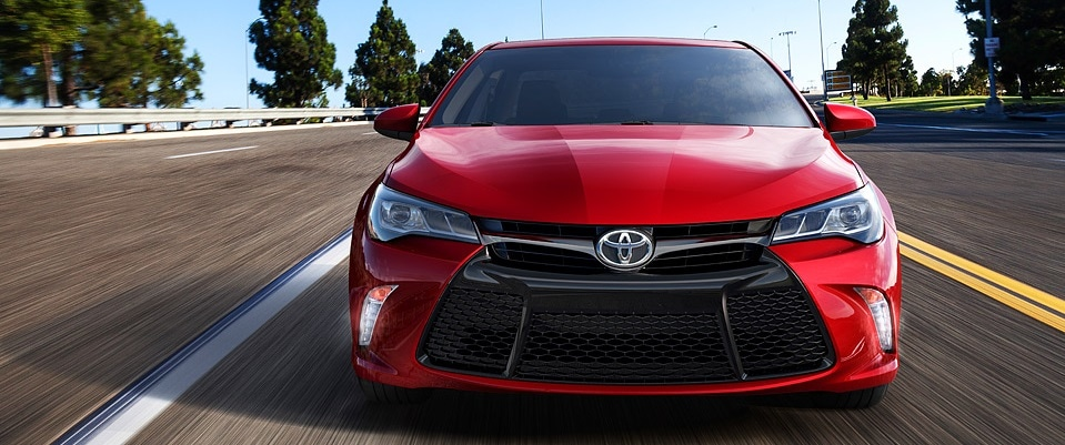 2017 toyota camry for sale in woodbridge va lustine. Black Bedroom Furniture Sets. Home Design Ideas