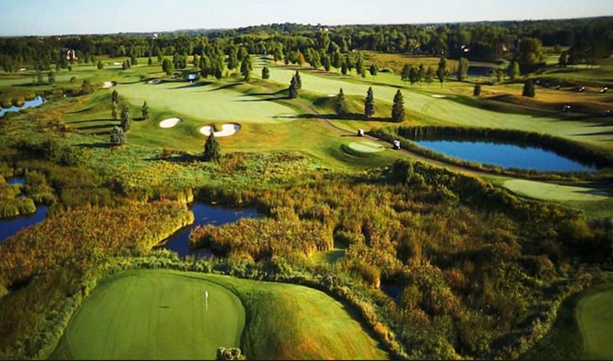 Twin City Buick Luther Brookdale Buick Gmc Twin Cities Top Golf Courses Luther