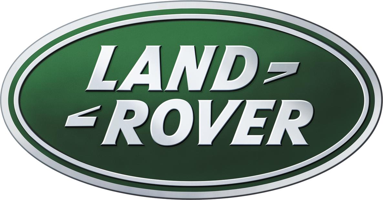 jaguar land rover minneapolis new jaguar land rover dealership in golden valley mn 55426. Black Bedroom Furniture Sets. Home Design Ideas