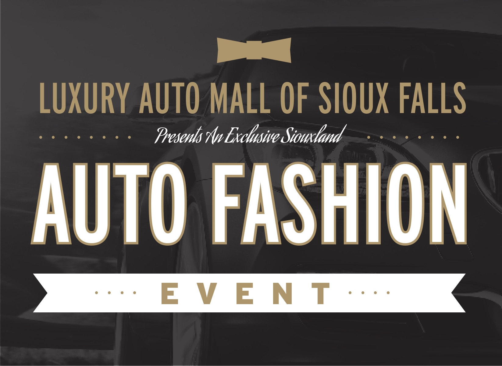 Luxury auto mall of sioux falls new used cadillac autos post for Mercedes benz of texarkana