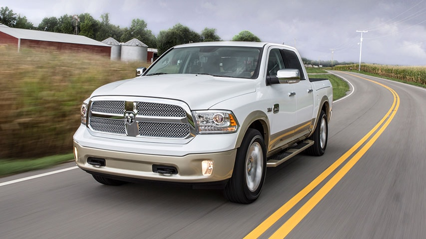 new 2013 dodge ram 1500 for sale milwaukee. Cars Review. Best American Auto & Cars Review
