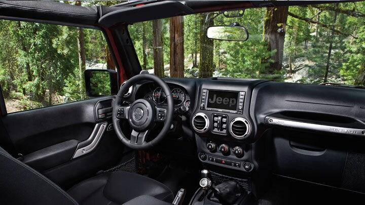 Lynch chrysler dodge jeep ram autos post for Miller motors burlington wisconsin