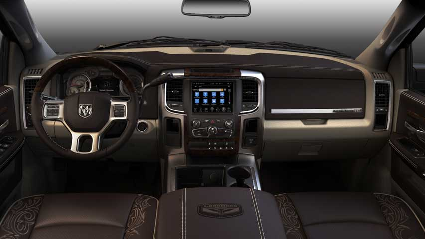 2013 ram 1500 milwaukee muskego wi new ram 1500 for sale in east troy wisconsin. Black Bedroom Furniture Sets. Home Design Ideas