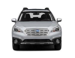 2016 Subaru Outback Bloomfield NJ