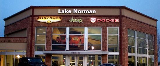 lake norman chrysler dodge jeep ram 888 710 1785 2012 dealer of the year. Black Bedroom Furniture Sets. Home Design Ideas