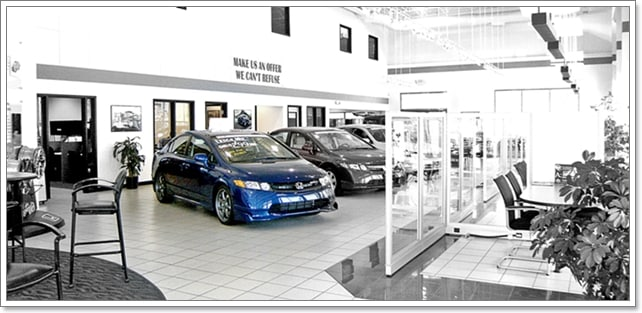 about lia honda albany ny new york honda dealer information