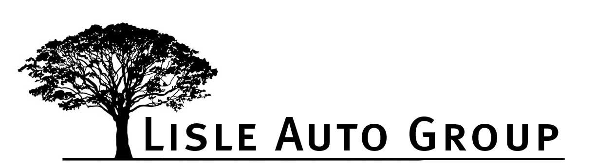 Killeen Honda Dealer In Killeen Tx New And Used Honda