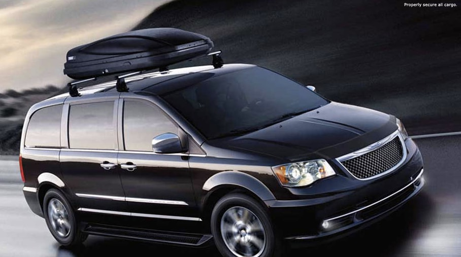 georgetown-chrysler-town&country.png