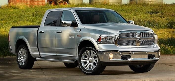2018 dodge farm truck.  farm 2018 dodge  to dodge farm truck