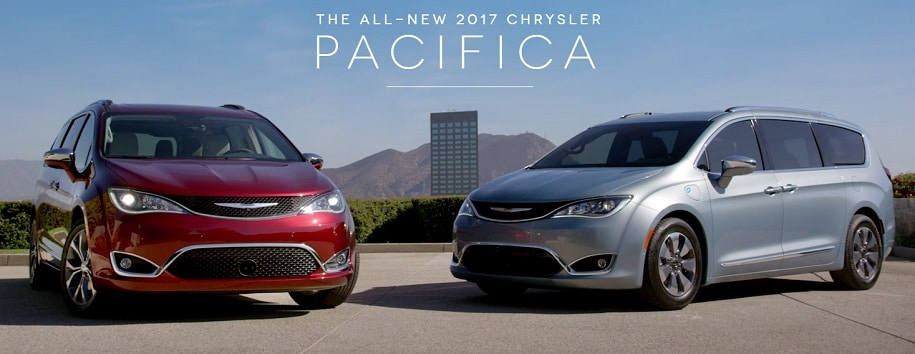 2018 chrysler pacifica. interesting pacifica this  and 2018 chrysler pacifica