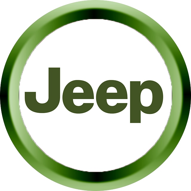Gill Chrysler Dodge Jeep RAM: New & Used Cars