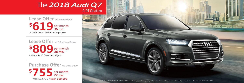 Mag Audi Dublin – Car Image Ideas