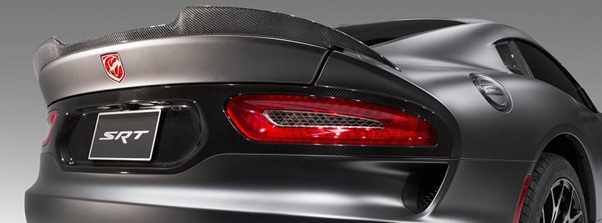 Maguire Family of Dealerships | New Volkswagen, Kia, Volvo, Dodge, Jeep, Subaru, Audi, Chevrolet ...