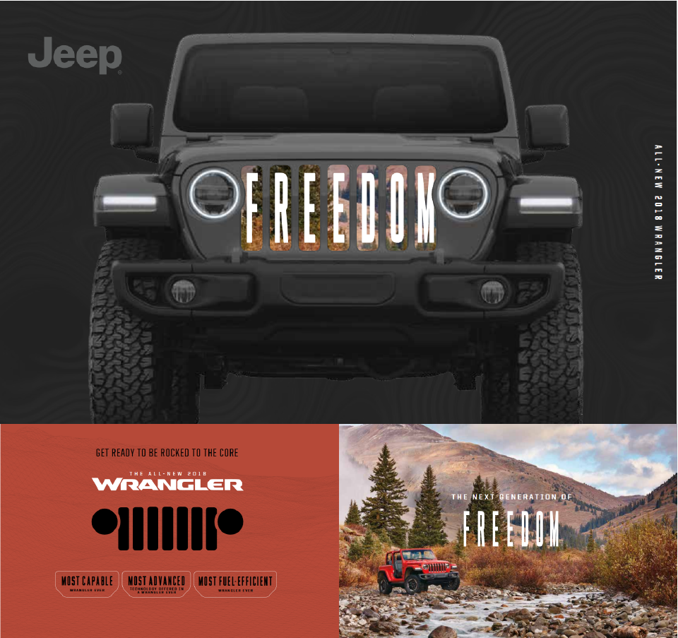 Maguire Chrysler Dodge Jeep Ram Fiat | New Dodge, Jeep, FIAT ...