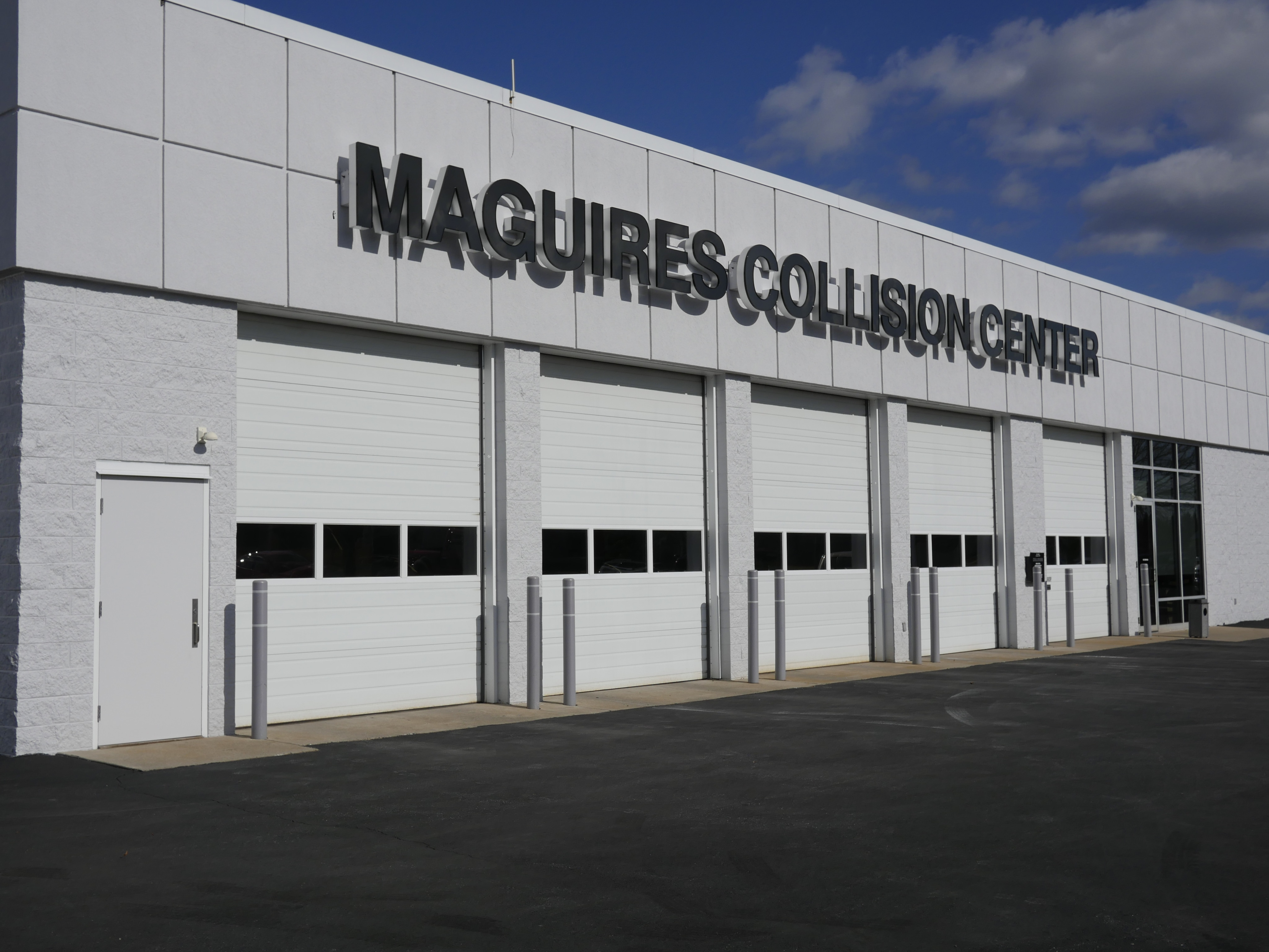 Maguires Ford Hershey - Best Car Update 2019-2020 by ...