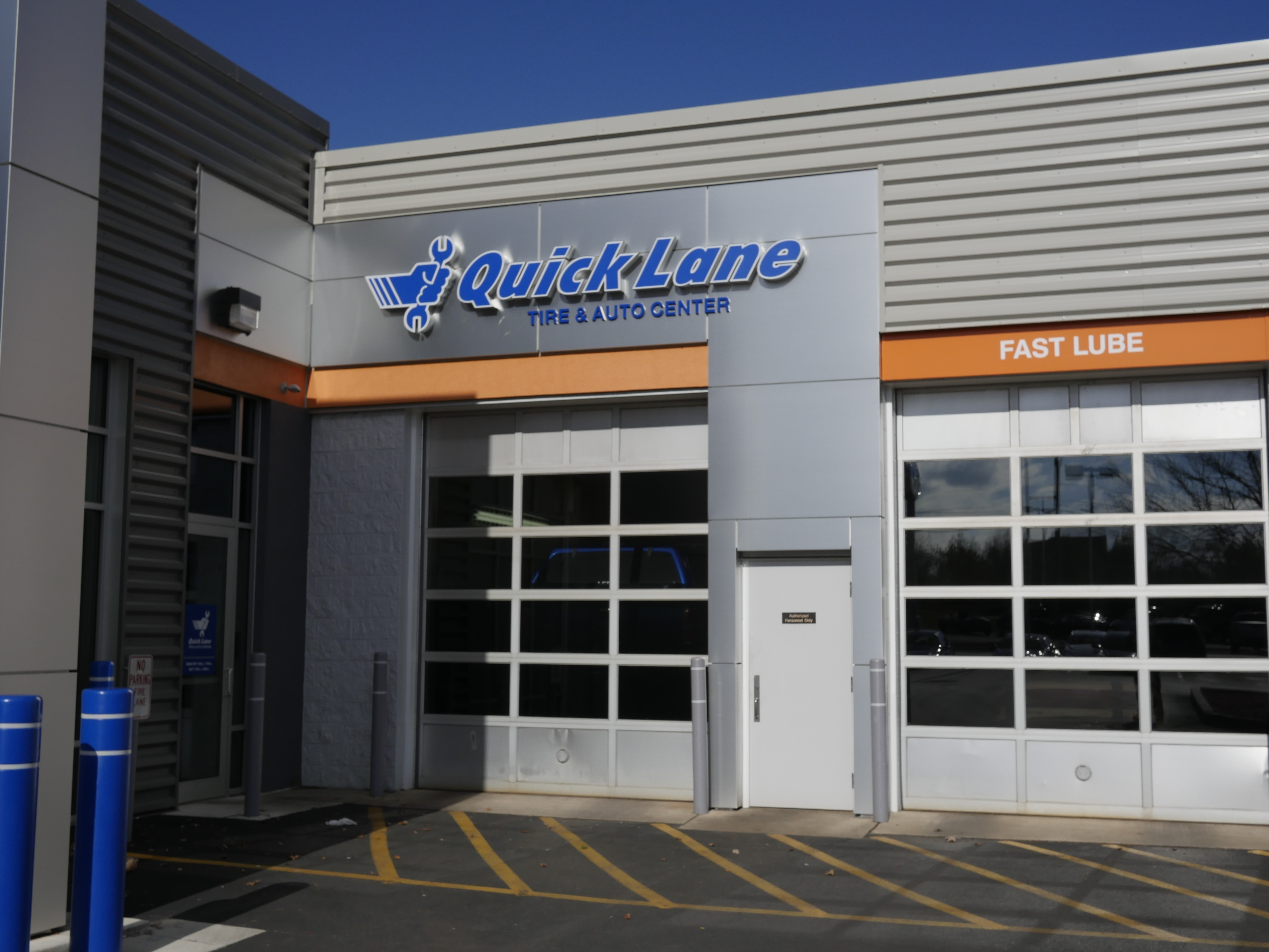 Maguire's Ford Lincoln | New Ford dealership in Palmyra, PA 17078