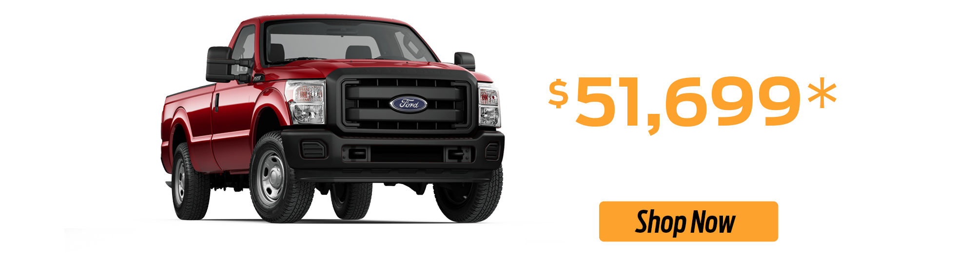 Rocktober Sales Event At Malloy Ford Malloy Ford