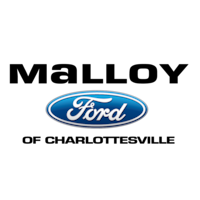 used cars in charlottesville va at malloy ford used ford dealer in charlottesville va serving. Black Bedroom Furniture Sets. Home Design Ideas