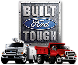 Malloy Ford Winchester Va >> Commercial Ford Trucks Winchester VA | Ford Work Trucks Winchester