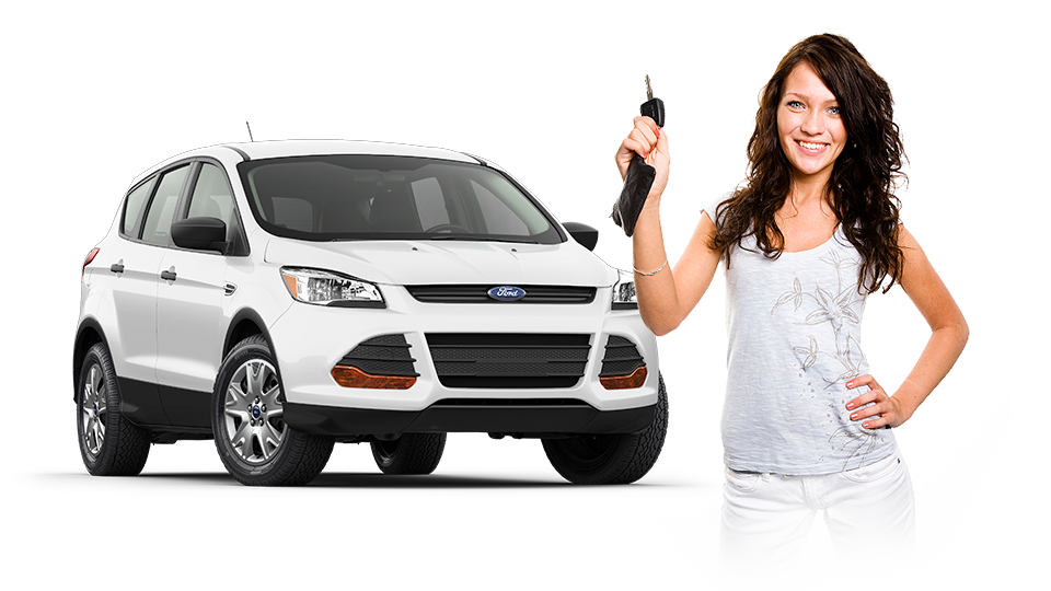 let malloy ford serving front royal strasburg va and springfield wv. Cars Review. Best American Auto & Cars Review