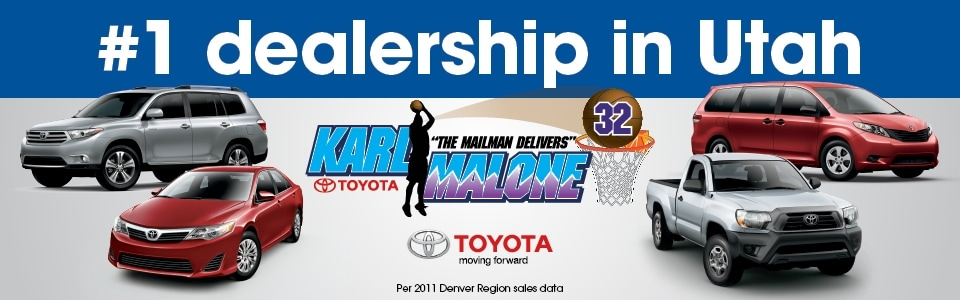 All Used Inventory Karl Malone Chrysler Dodge Jeep Ram