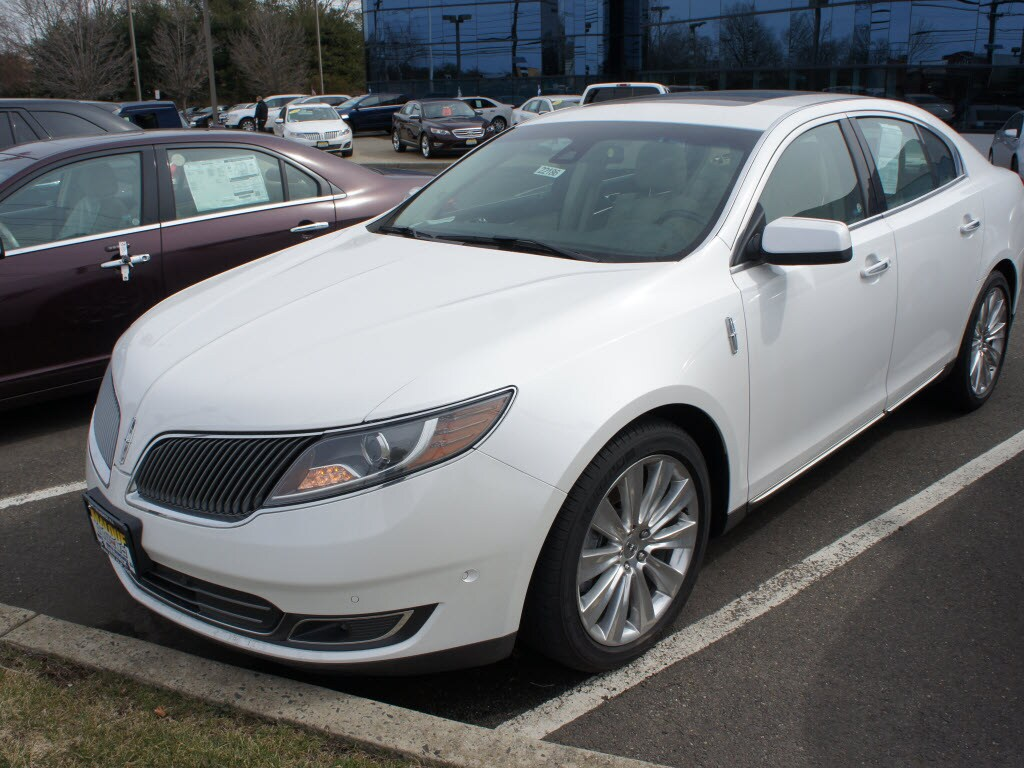 Ford Dealers Ma >> 2013 Lincoln Mkt Reviews And Rating Motor Trend | Autos Post