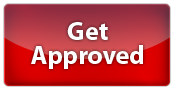KFI - Get Approved.png