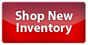 KFI - Shop New.png