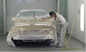 Lexington auto body repair shop north carolina collision for M and l motors lexington nc