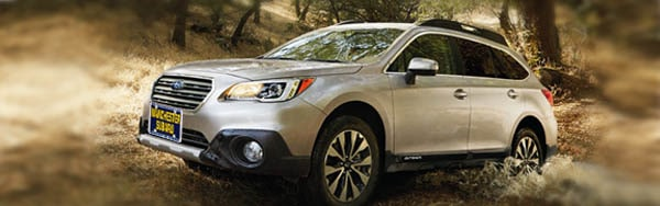 2015 Subaru Outback Carbide Gray 2015 Subaru Outback Whats