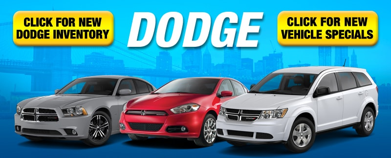new ram chrysler dodge lease specials manhattan dodge chrysler jeep. Cars Review. Best American Auto & Cars Review