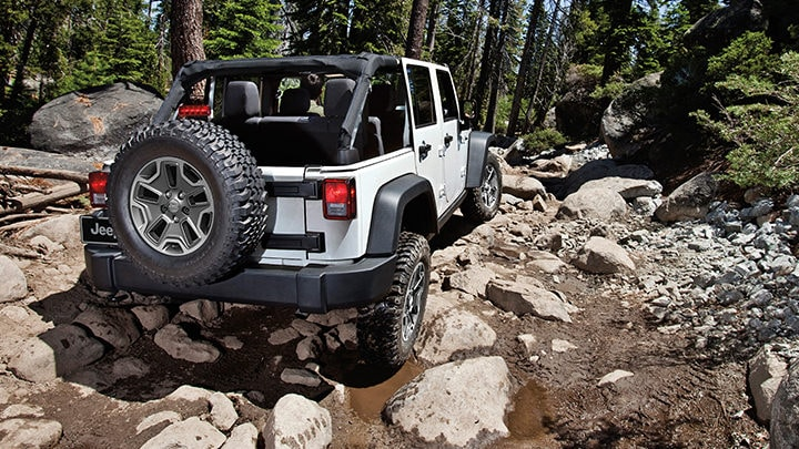 what is the miles per gallon 2014 jeep wrangler sport 4x4 autos post. Black Bedroom Furniture Sets. Home Design Ideas