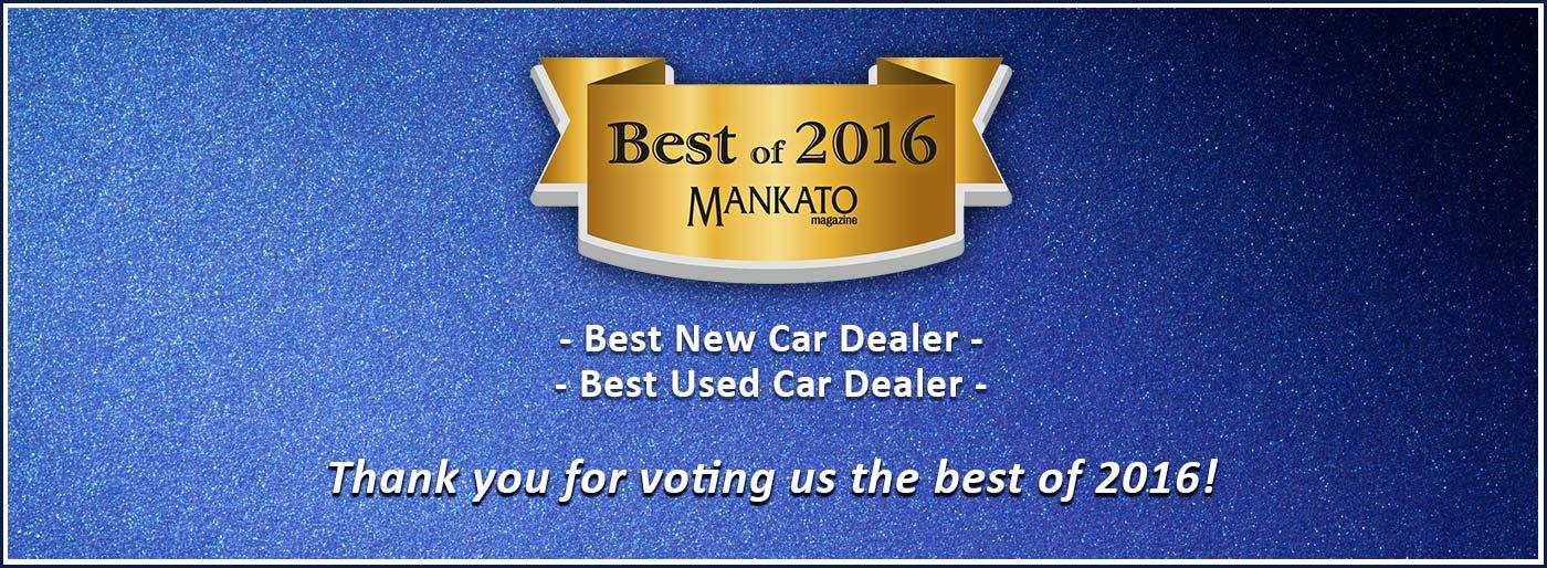 Nissan Dealership In Mankato Mn Nissan Dealer Serving