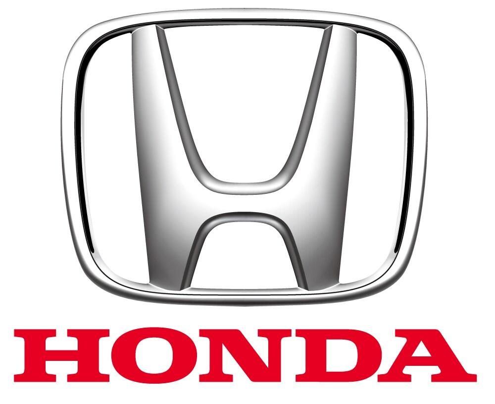 Used Honda Mankato Used Honda Dealer In Mankato Mn
