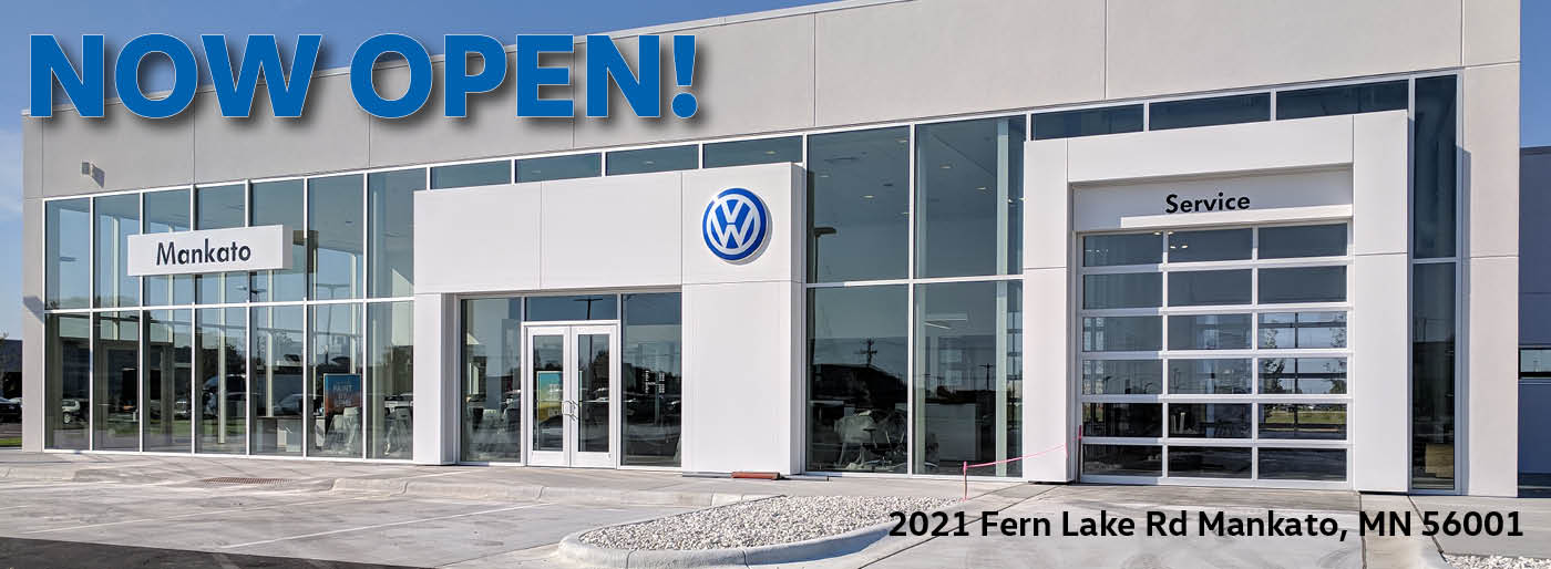 Car Dealerships In Mankato Mn >> About Mankato Motor Company   New & Used Car Dealer Serving Rochester MN & Belle Plaine