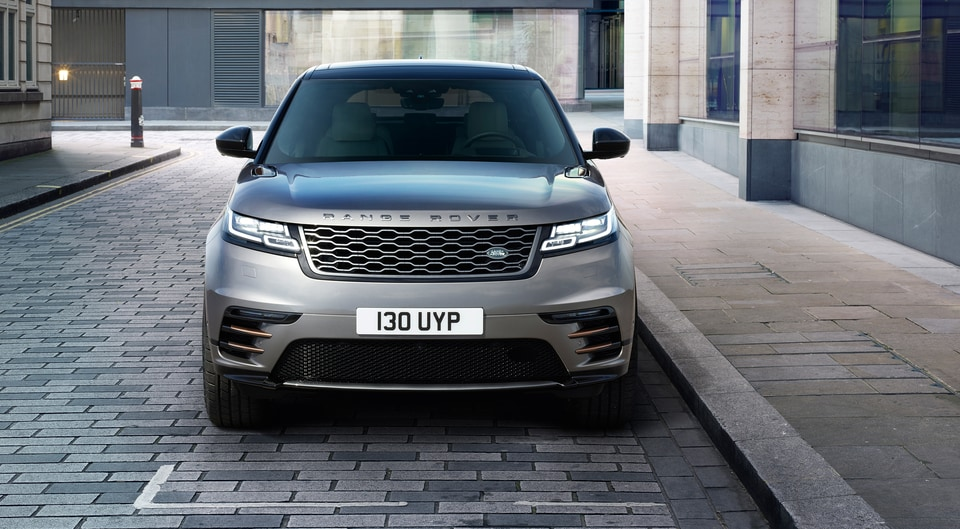 luxury rover land hse sport special rebate landrover lease discovery finance