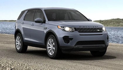 Land Rover Discovery Lease >> Land Rover Specials Boston Norwood Brookline Land Rover Lease