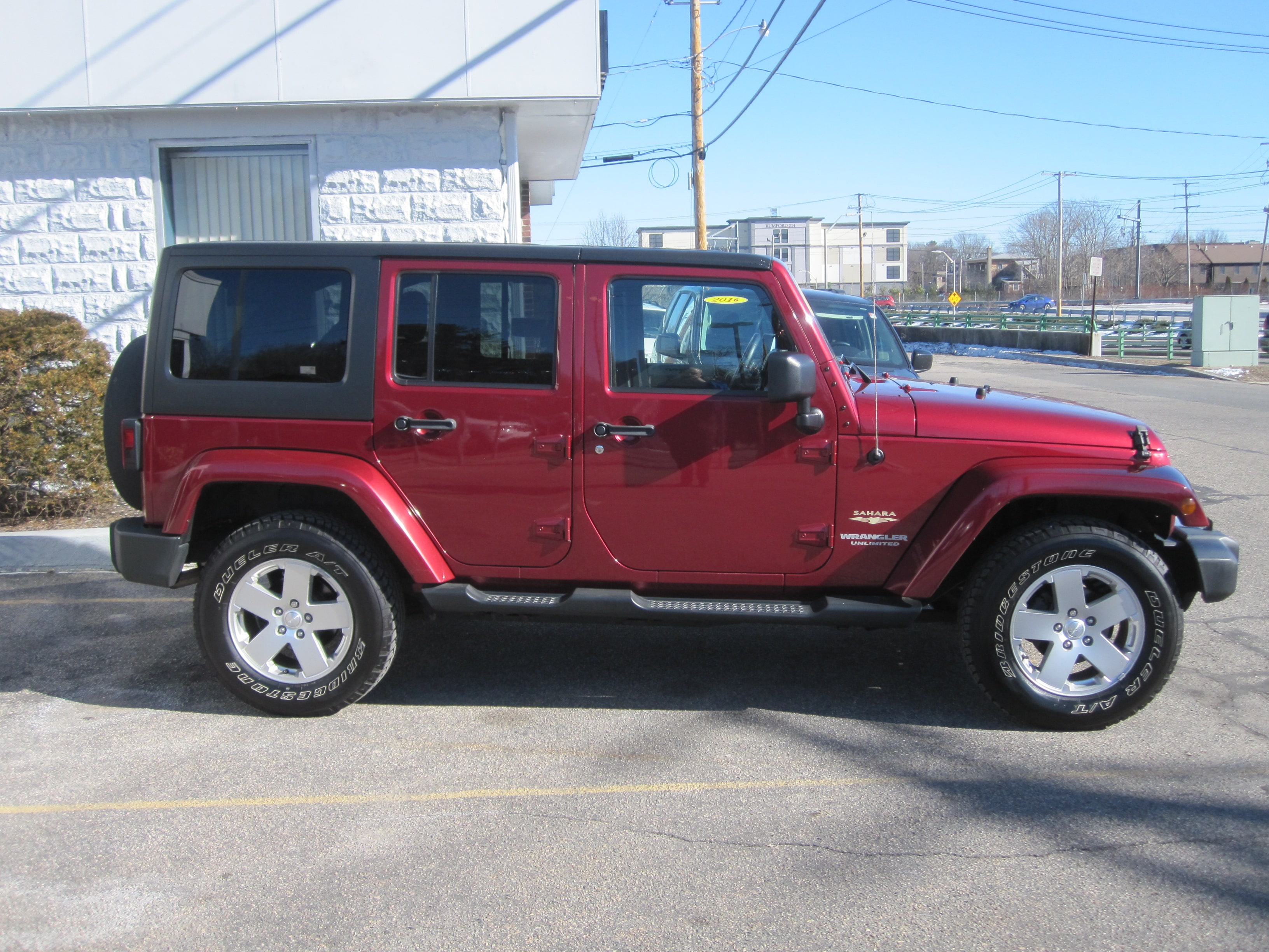 jeep wrangler unlimited used 2012 jeep wrangler unlimited suv. Cars Review. Best American Auto & Cars Review