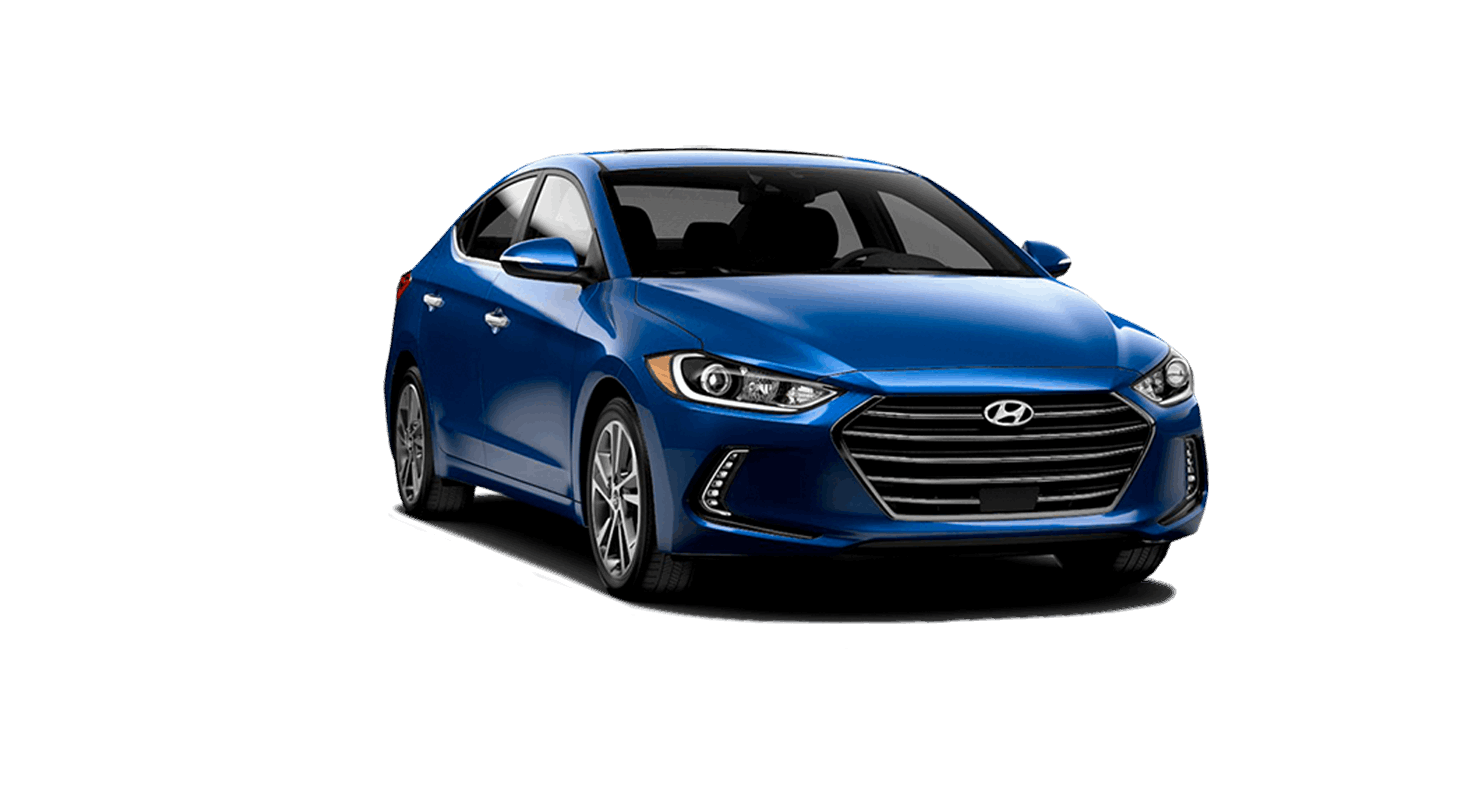 lease used offer june elantra hampton in north new special hyundai vehicles